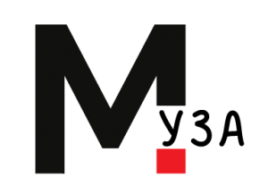 Muza_logo